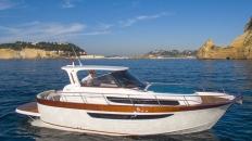 buy yacht